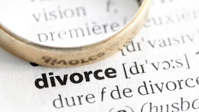 Divorce Proceedings in Malaysia